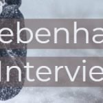 debenhams interview