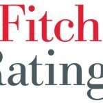 fitch ratings interview