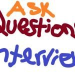 interview questions to ask