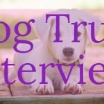 dog trust interview